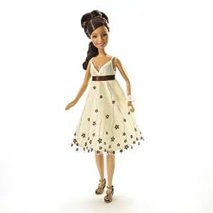 Amazon.com: Mattel High School Musical 3: Senior Year
