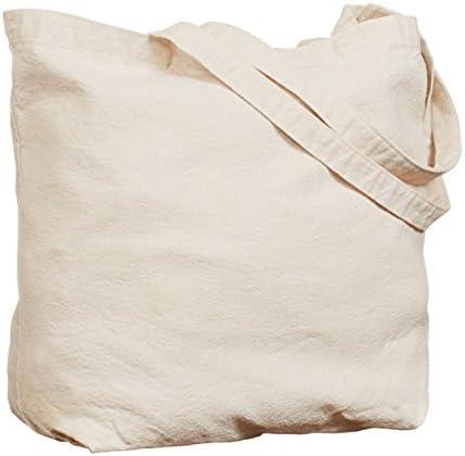 CafePress – I Heart Boston – Leinwand Natur Tasche, Reinigungstuch Einkaufstasche M khaki