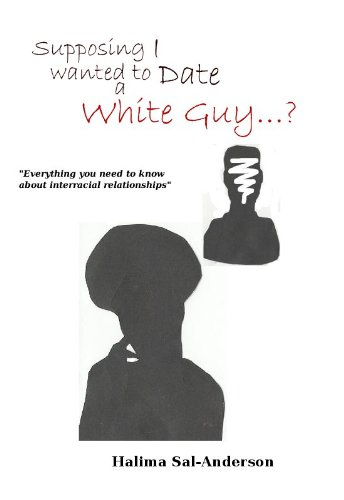 des informations sur Dating White Guys