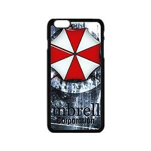 KKDTT umbrella corporation Phone Case for Iphone 6