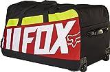 2017 FOX Racing Shuttle 180 Roller Creo MX Gearbag