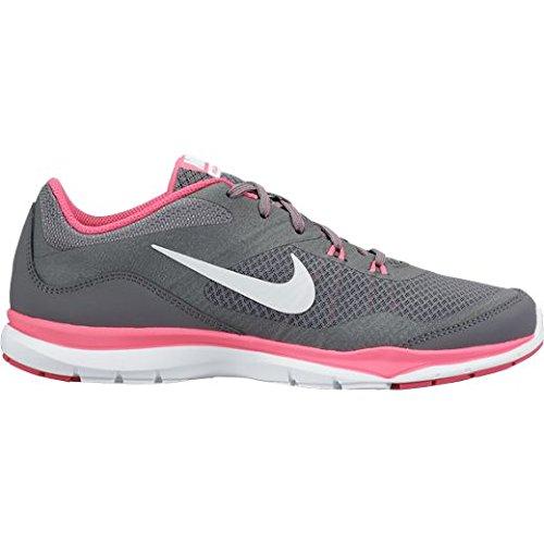 Nike Womens In-Season TR 5 Cross Training Shoe, Size 11