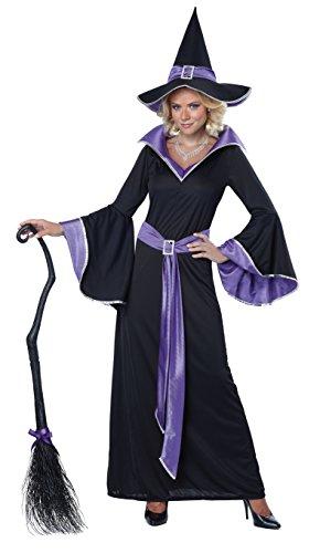Calif (Women 2016 Halloween Costumes)