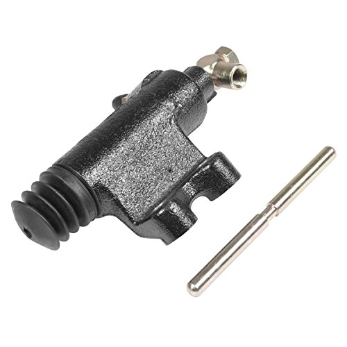 Blue Print ADC43635 Clutch Slave Cylinder, pack of one: