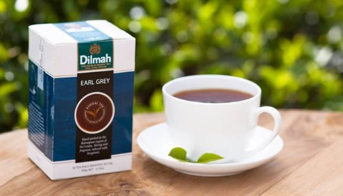 dilmah-100-pure-ceylon-tea-earl-greay-tea-foil-wrapped-tea-bags-50-count-100g