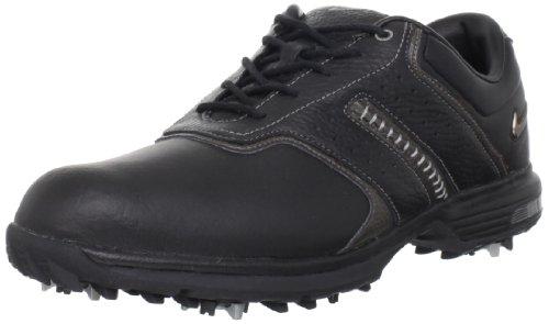 Anthracite stealth Mango De Deporte Nike Zapatillas Mujer Black Gris Para 831578 002 Bright S81wq1pP