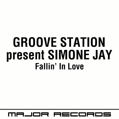 (Fallin' in Love (Lemon Club Mix))