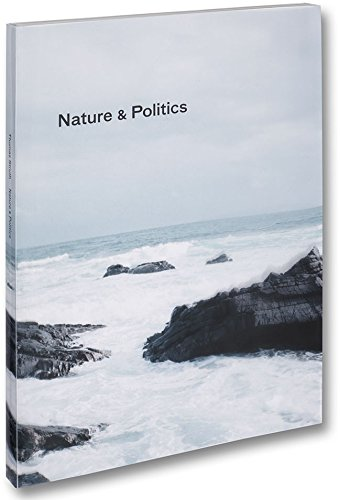 Nature & Politics (Deutsch)