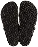 Birkenstock Womens Mayari Graceful GEMM Red Regular Fit Sandals Size 5