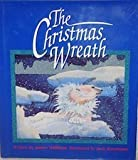 Christmas Wreath, James Hoffman, 0887435750