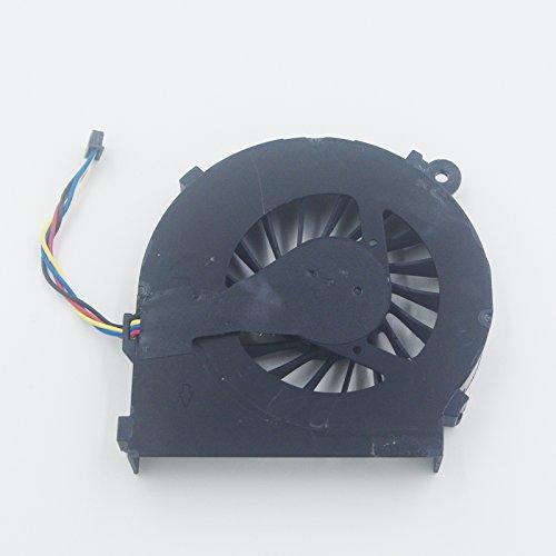 hp 2000 cooling fan - 1