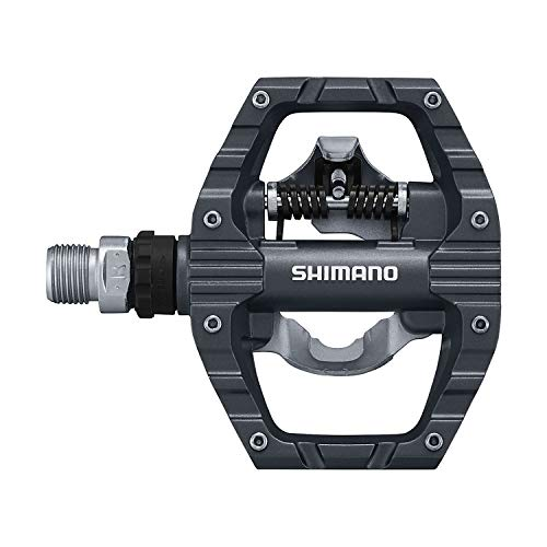 SHIMANO SPD Pedal PD-EH500 0