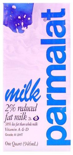 parmalat-2-reduced-fat-milk-32-fl-oz-by-parmalat