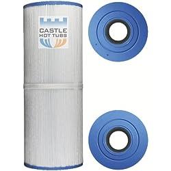 Hot Tub Filter C4950 Spa Filter FC2390 PRB501N Arctic Spas Canadian Spas Beechcomber