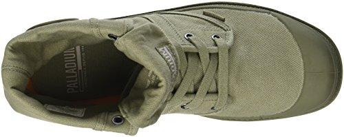 Burnt Palladium Boots Vetiver homme Us Baggy Vert Olive K81 rXYxwr