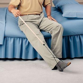 Sammons Preston 6725 Cinching Leg Lifter, Durable Lifting...