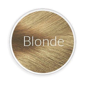 K-Max Fibras Capilares 12,50gr.. Color Rubio | Disimula la calvicie y alopecia en pocos segundos: Amazon.es: Belleza