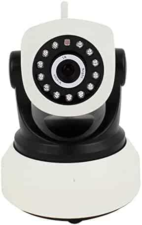 Shopping uxcell - $25 to $50 - Security & Surveillance - Electronics