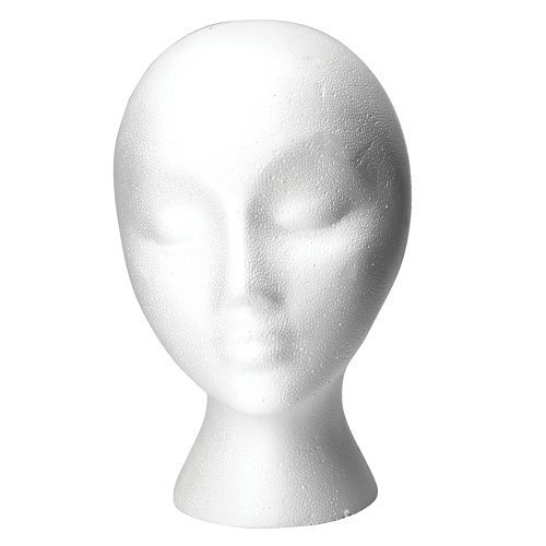 rubies-styrofoam-wig-mask-mannequin-head
