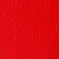 Fintie 7.0 Inch Tablet Folio Case by Fintie