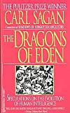 The Dragons of Eden, Carl Sagan, 0345901177