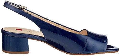Escarpins Högl 3100 Navy Bleu 2105 10 Femme 5 6qrw6AI