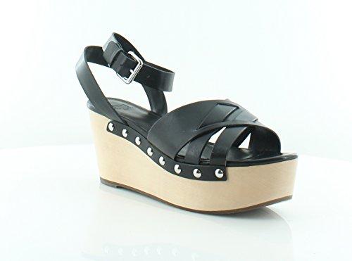 marc-fisher-ltd-womens-camilla-black-leather-sandal-85-m