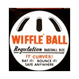 by Wiffle (159)  Buy new: $29.55 9 used & newfrom$27.69