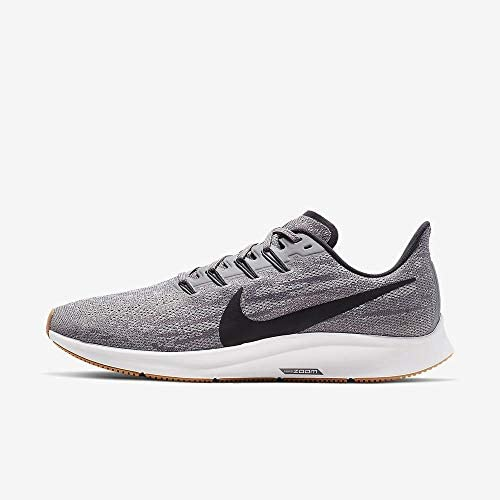 Nike Men s Air Zoom Pegasus 36 Running Shoes