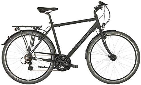 Vermont Kinara 2019 - Bicicleta de Trekking para Hombre, Color ...