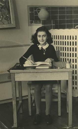 El diario de Ana Frank (CONTEMPORANEA): Amazon.es: Anne