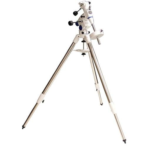 MEADE LX70 German Equatorial Mount and Tripod