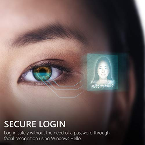 Tobii Eye Tracker 4C - the Game-changing Eye Tracking
