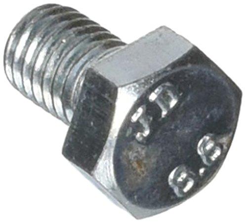 Ridgid 66132 Screw, M8-10 Hex Hd Cap