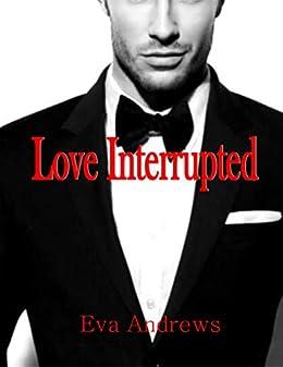 Love, Interrupted