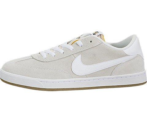 Nike 909096