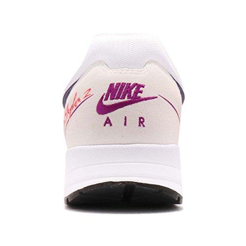 II Air Nike Skylon 45 Größe xS6FWwpYUq