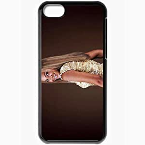 diy phone casePersonalized iphone 6 4.7 inch Cell phone Case/Cover Skin Beyonce Singer Dancer Smile Clothing Blackdiy phone case