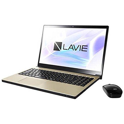 NEC PC-NX550JAG LAVIE Note NEXT   B076W9ZC4M