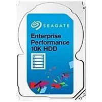 Seagate ST900MM0178 900 GB 2.5 Internal Hard Drive