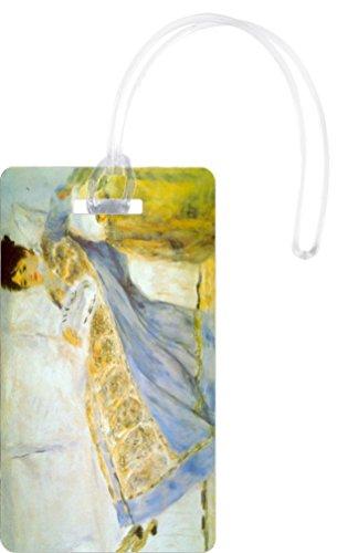 rikki-knight-john-constable-art-le-figaro-design-flexi-luggage-tags-premium-quality-plastic-id-card-