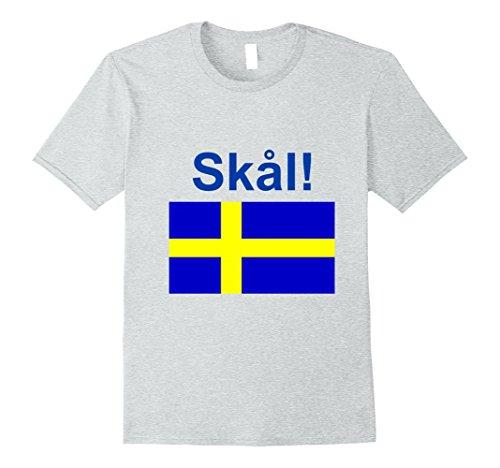 mens-skal-skol-cheers-in-swedish-flag-drinking-toast-xl-heather-grey