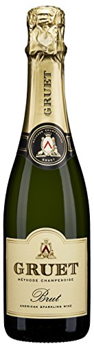 NV-Gruet-Brut-split-Stocking-Stuffer-Methode-Champenoise-375-mL