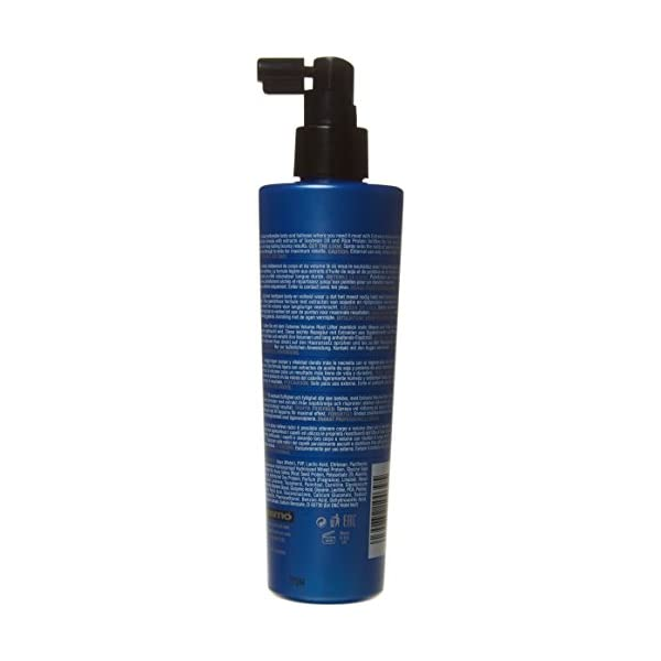 Osmo Extreme Volume Root Lifter - 250 Gr 2 spesavip