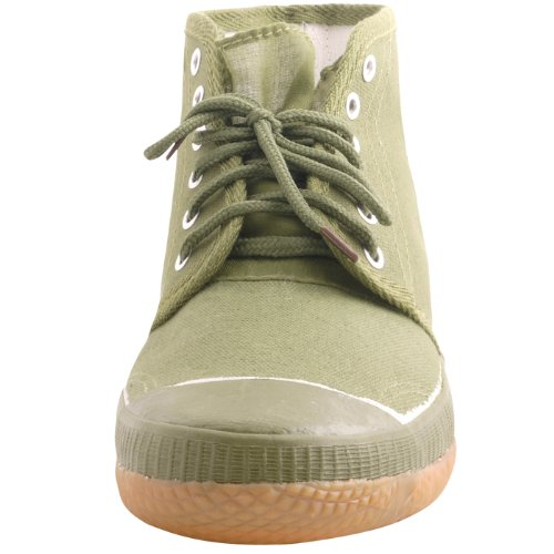 Army Shoes Uae Army Shoes in The Uae