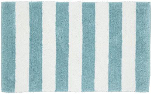 Garland Rug Beach Stripe Seafoam product image