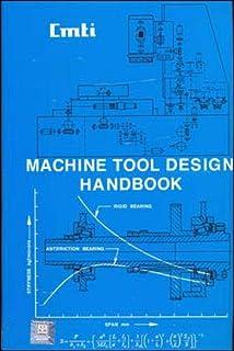 Buy Design Data: Data Book Of Engineers By PSG College-Kalaikathir