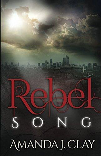 Rebel Song