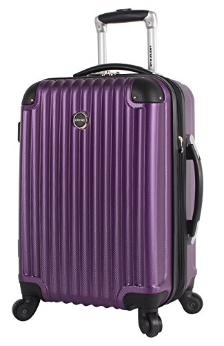 lucas-outlander-carry-on-hard-case-20-inch-rolling-suitcase-with-spinner-wheels-20in-purple