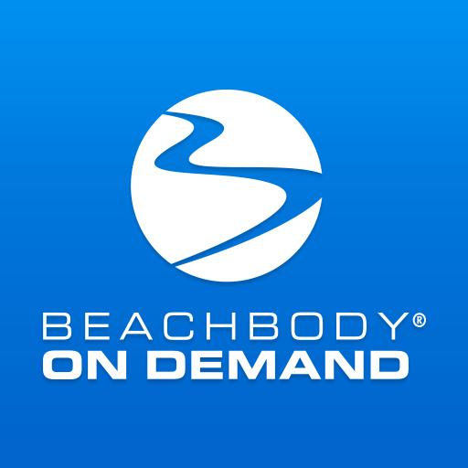 Beachbody On Demand For Fire Stick And Fire Tv